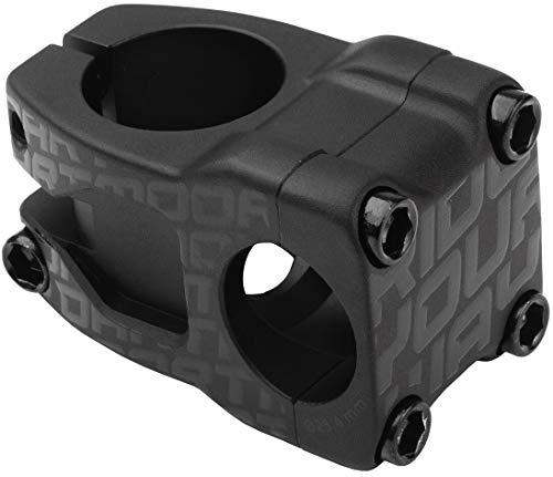 DARTMOOR Fury V3 Vorbau Ø25,4mm Black 2020