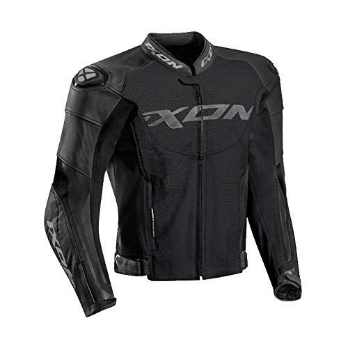 IXON Falcon Leather Jacket