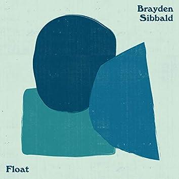 Float EP