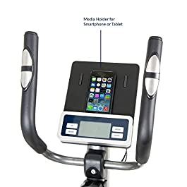 Body Champ JUST LAUNCHED 3-in-1 Trio-Trainer/Elliptical, Upr...