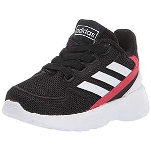adidas Women's Nebzed Running Shoe