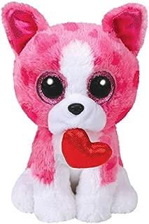 valentines day beanie boos 2017