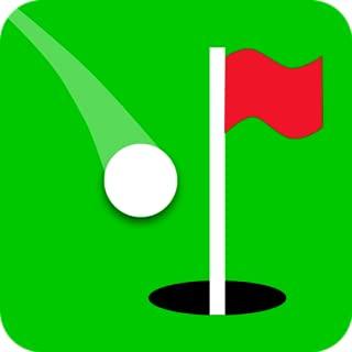 Golf Maestro