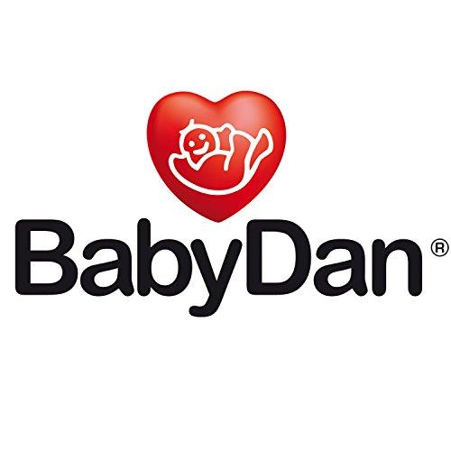 Baby Dan 56226-2600-10-75