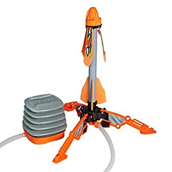 Air Hogs Heli Blaster