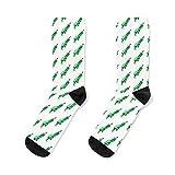 Riven Sword Socks Women& Men Sock, Patterned Sock