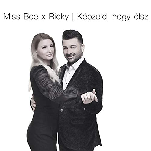 Miss Bee feat. Ricky