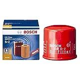 ボッシュ(BOSCH) オイルフィルター スズキ S-2