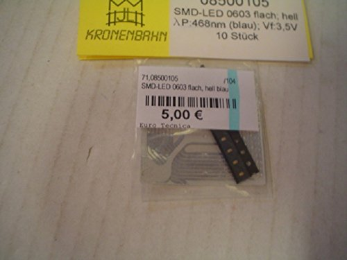 ArsTecnica 8500105