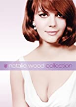 Natalie Wood Collection (Splendor in the Grass / Sex and the Single Girl / Inside Daisy Clover / Gypsy / Bombers B-52 / Cash McCall) by Warner Home Video