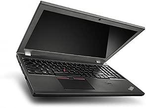Best lenovo t550 i5-5200u Reviews