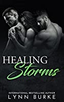 Healing Storms