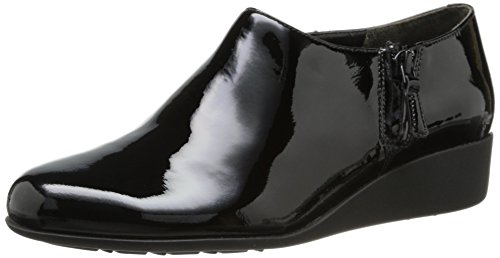 cole haan rain shoes - 4