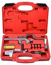 エンジンカムシャフトアライメントタイミングツールセット 外車 輸入車 特殊工具 適合車種 BMW N12 / N14 MINI COOPER