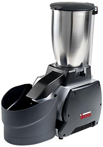 Sirman Nordkap - Picadora de hielo (3 L, 150 W)