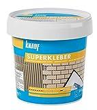 Knauf Superkleber, Dispersions-Kleber,...