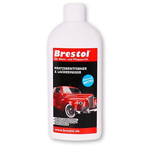 Brestol GmbH -  Brestol