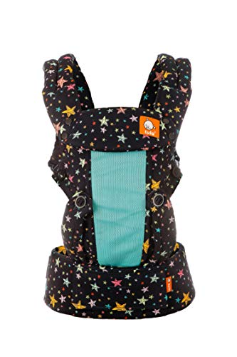 All about the Best Baby Carrier for Hot Weather 2019: Summer