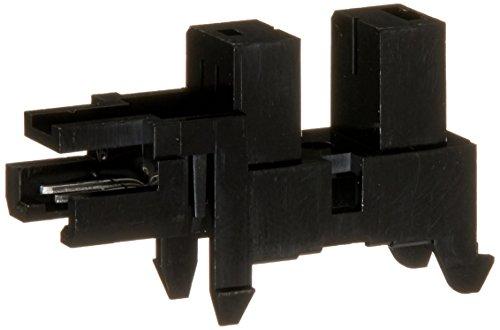 SAMSUNG Ersatzteil Photo Interruptor CLP-315W (S)