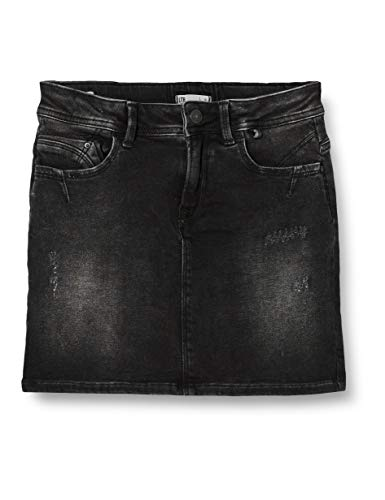 LTB Jeans Mädchen Adrea G Rock, Dolly Wash, 13