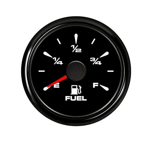 KAOLALI Indicatore Livello Carburante, Indicatore di Livello
