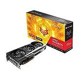 Nitro+ AMD Radeon RX Gaming OC CTLR