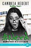 #Nerd: Hashtag #1