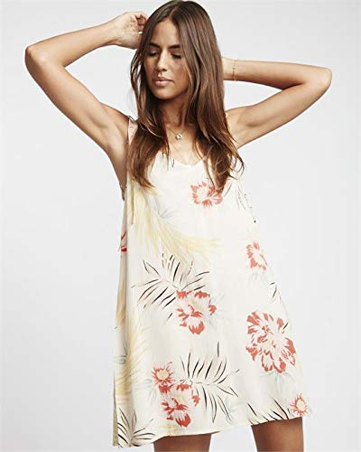 Billabong High Tied Whisper Robe taille M
