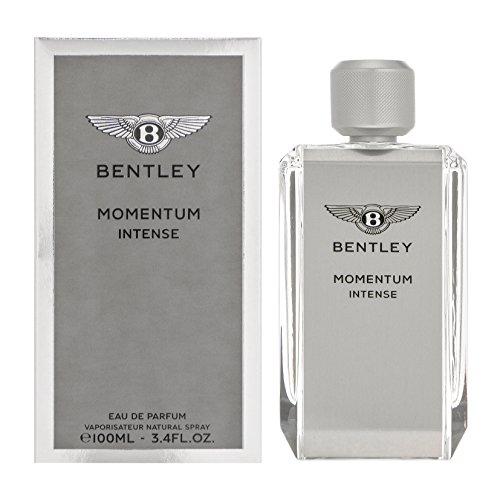 Bentley Profumo - 100 ml