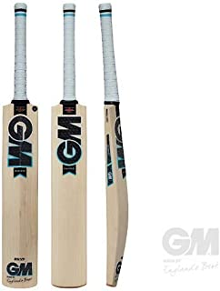 Gunn & Moore GM Diamond 303 Cricket Bat