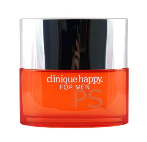 Clinique Happy EDC for Him 50ml