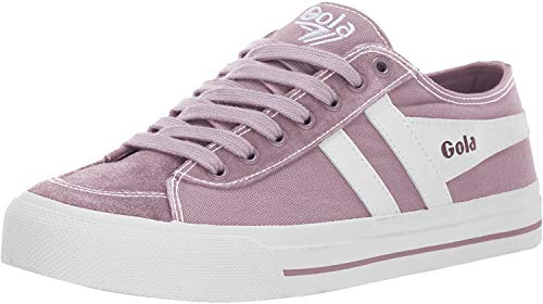 Gola Cla667, Zapatillas para Mujer