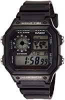 Up to 60% off the latest Casio watches