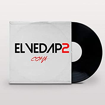 ElvedaP2