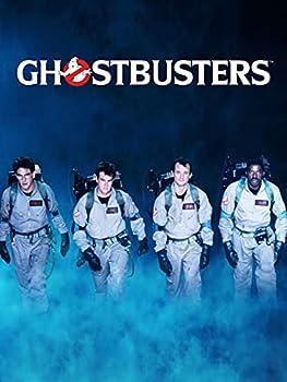 Best watch ghostbusters 1984 Reviews