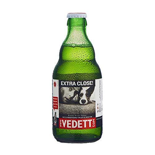 Vedett - 33CL