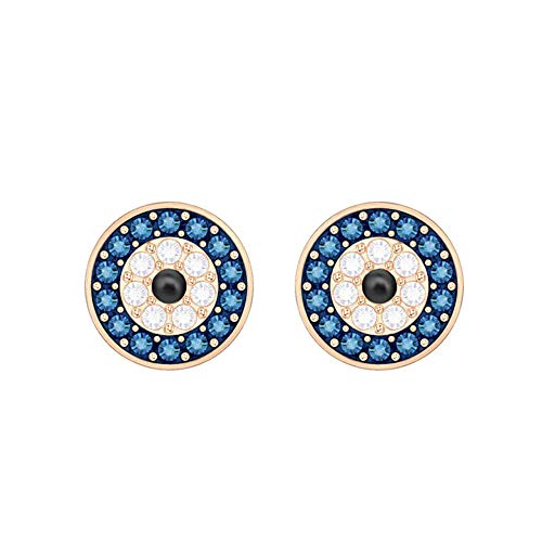 Swarovski Crystal Wishes Earrings - 5377720