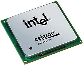 Intel Intel Celeron E3400 Dual-core (2 Core) 2.60 Ghz Processor - Socket T Lga-775 - 1 Mb - 800 Mhz