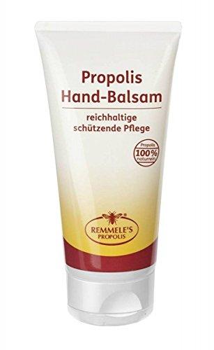 Remmele´s Propolis Hand-Balsam, 50ml