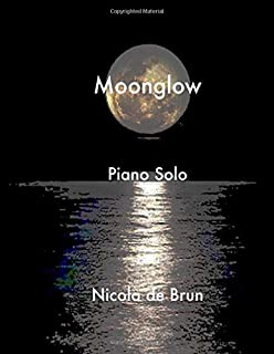 Moonglow: Piano Solo