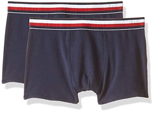 Tommy Hilfiger Boys Swim Trunks Pack of 7