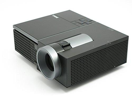 Dell 725-10133 Projektortasche für 4210X/4310WX