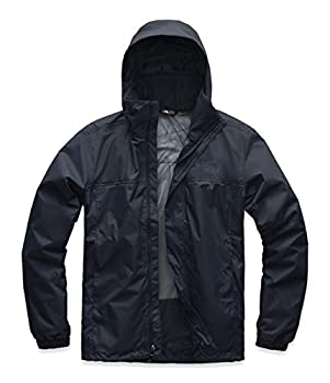 Best north face hyvent jacket Reviews