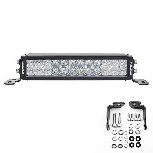 10 inch led light bar - 7