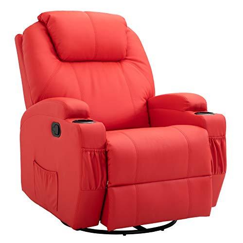 massage chair for massage therapist