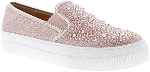 VOLATILE Women's Abiento Sneaker