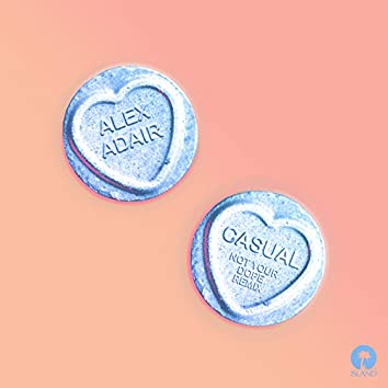 Casual (Not Your Dope Remix)