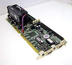 Nexcom PEAK-620 PICMG SBC Single Board Computer, Pentium II 333MHz, P620-F959