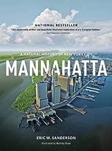 Best eric sanderson mannahatta Reviews