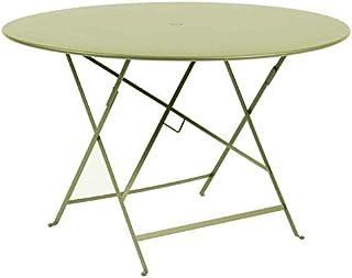 Amazon.fr : fermob table : Jardin